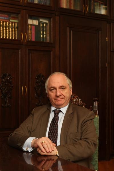 День рождения - Рудометкин Владимир Викторович