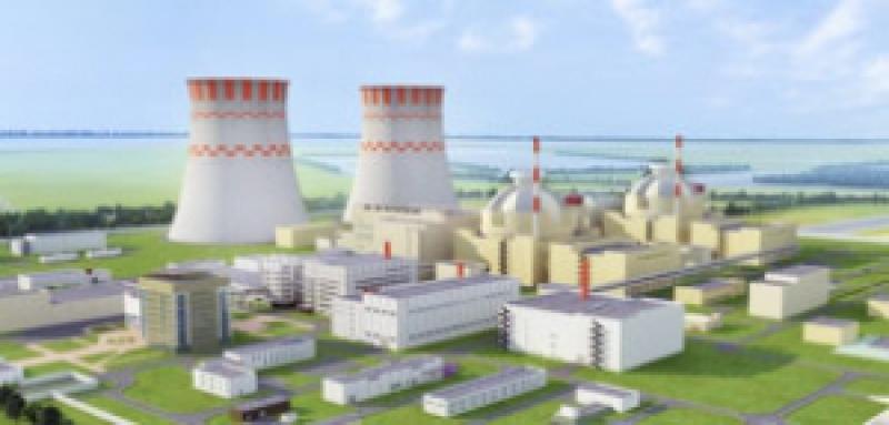 Атомэнергопроект ОАО