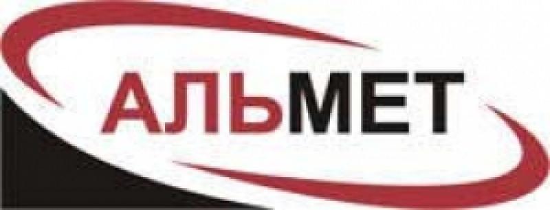 Альмет ООО