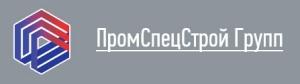 ПромСпецСтрой Групп АО ПССГ