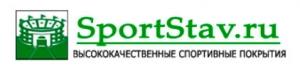 СтавСпортСтрой ООО