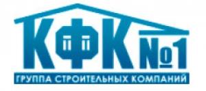 КФК №1 ООО