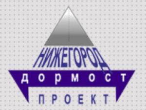 НижегородДорМостПроект ООО НДМП