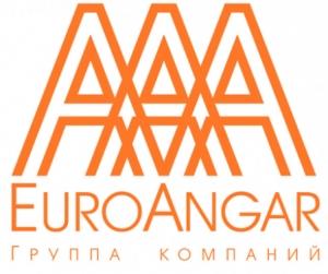 ААА ЕвроАнгар ООО
