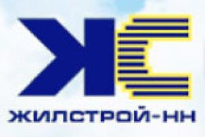 Жилстрой-НН ООО