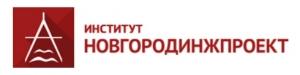 Институт Новгородинжпроект ОАО