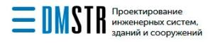 Домострой DMSTR ООО