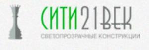 Сити XXI век ООО