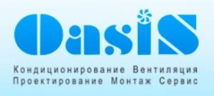 Оазис XXI век ООО