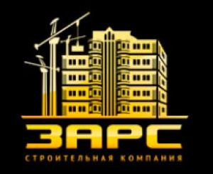 ЗАРС ООО