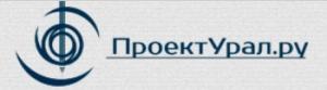 ПроектУрал.ру ООО