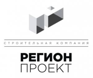 Регион-Проект ООО