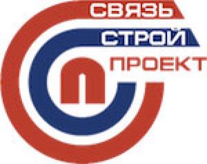 СвязьСтройПроект ООО ССП