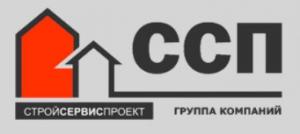 Стройсервиспроект ООО