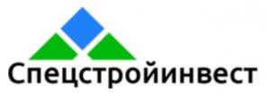 Спецстройинвест ООО