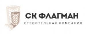 Флагман ООО