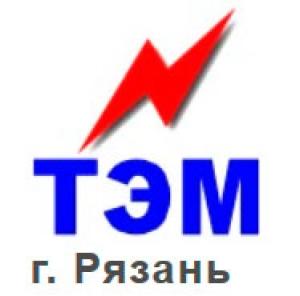 ТехЭлектроМонтаж ООО