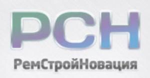 Ремстройновация ООО РСН