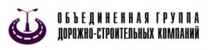 ДорЭнергоСтрой ООО