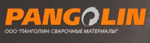 Панголин ООО
