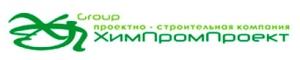 ХимПромПроект ООО