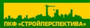 Стройперспектива ООО