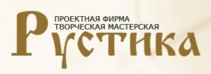 Рустика ООО