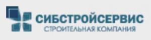 Сибстройсервис ОАО