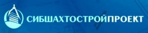 Сибшахтостройпроект ООО СШП