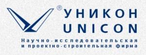 Уникон ООО Научно-Исследовательская и Проектно-Строительная Фирма