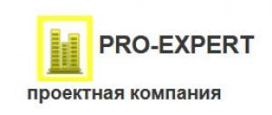 Про-Эксперт ООО Pro-Expert