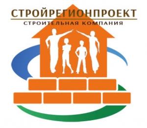 Стройрегионпроект ООО
