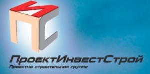 ПроектИнвестСтрой ООО