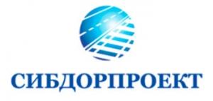 Сибдорпроект ООО
