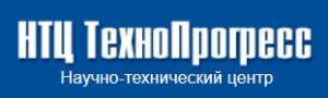 ТехноПрогресс ООО