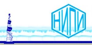 ОренбургНИПИнефть ОАО Оренбургский Научно-Исследовательский и Проектный Институт Нефти