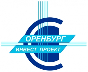 Оренбург Инвест Проект ООО