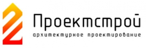 Проектстрой ЗАО