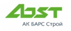 АК Барс Строй ООО
