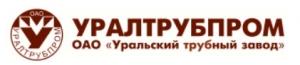 Уралтрубпром ОАО Уральский Трубный Завод
