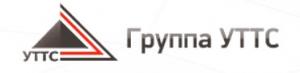 Уралтяжтрубстрой ЗАО
