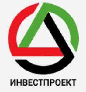 Инвестпроект ООО