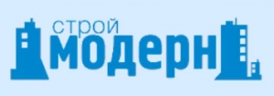 Модерн Строй ООО