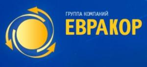 Евракор ЗАО Группа Компаний