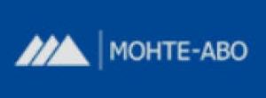 Монте-АВО ООО
