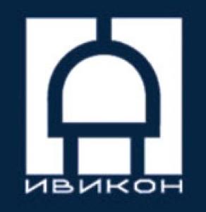 Ивикон ООО