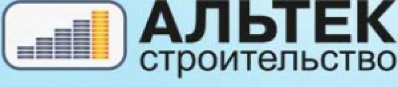 Альтек ООО