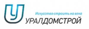 УралДомСтрой ООО