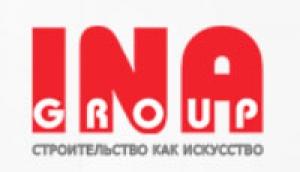 ИНА ЗАО Ina Group