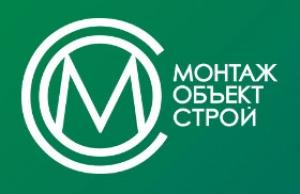 МонтажОбъектСтрой ООО